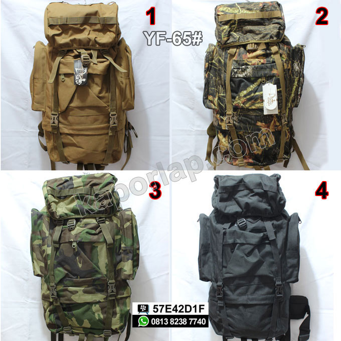 backpack-army-carrier