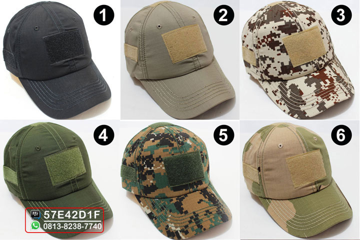 topi-army-lokal-ind