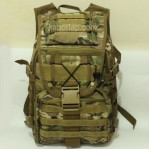 Ransel Laptop 9900