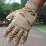 Sarung tangan Blackhawk Full finger