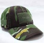 Topi tactical