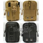 Sarung HP Army 1188 buat android